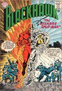 Blackhawk Vol 1 184