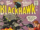 Blackhawk Vol 1 217