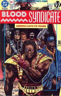 Blood Syndicate Vol 1 1.jpg