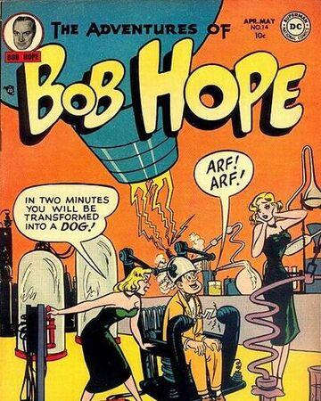 Bob Hope 14.jpg