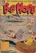 Bob Hope 18