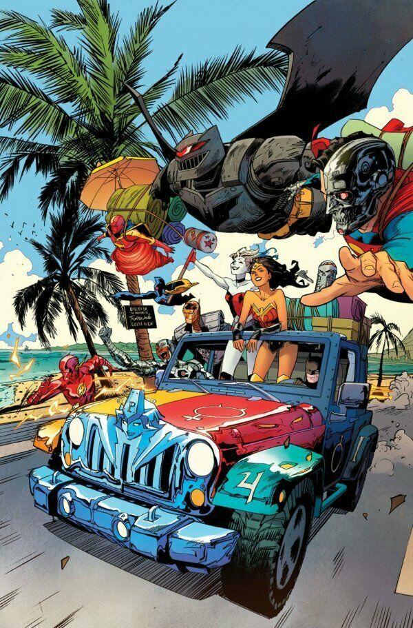 DC Cybernetic Summer Vol 1 1 Textless.jpg