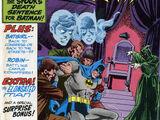 Detective Comics Vol 1 488