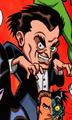 Doctor Psycho BTBATB