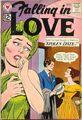 Falling in Love Vol 1 49