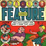 Feature Comics Vol 1 33.jpg