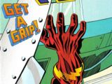 The Flash Vol 2 91