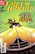 Green Arrow v.3 33