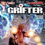 Grifter Vol 3 1.jpg