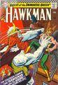 Hawkman Vol 1 13