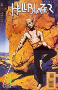 Hellblazer Vol 1 89