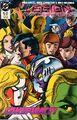 Legion of Super-Heroes Vol 3 46