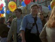 """180?cb=20181207142629 - Reseña de """"Lois & Clark, las nuevas aventuras de Superman"""" – 1×04 Te veo al trasluz"""