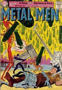 Metal Men 1.jpg