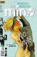 Minx Vol 1 2