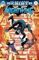 Nightwing Vol 4 3