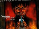 Preacher: Gone to Texas (Collected)