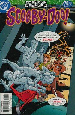 Scooby-Doo Vol 1 70.jpg