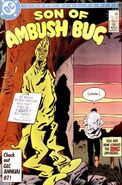 Son of Ambush Bug 6