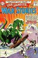 Star-Spangled War Stories 112