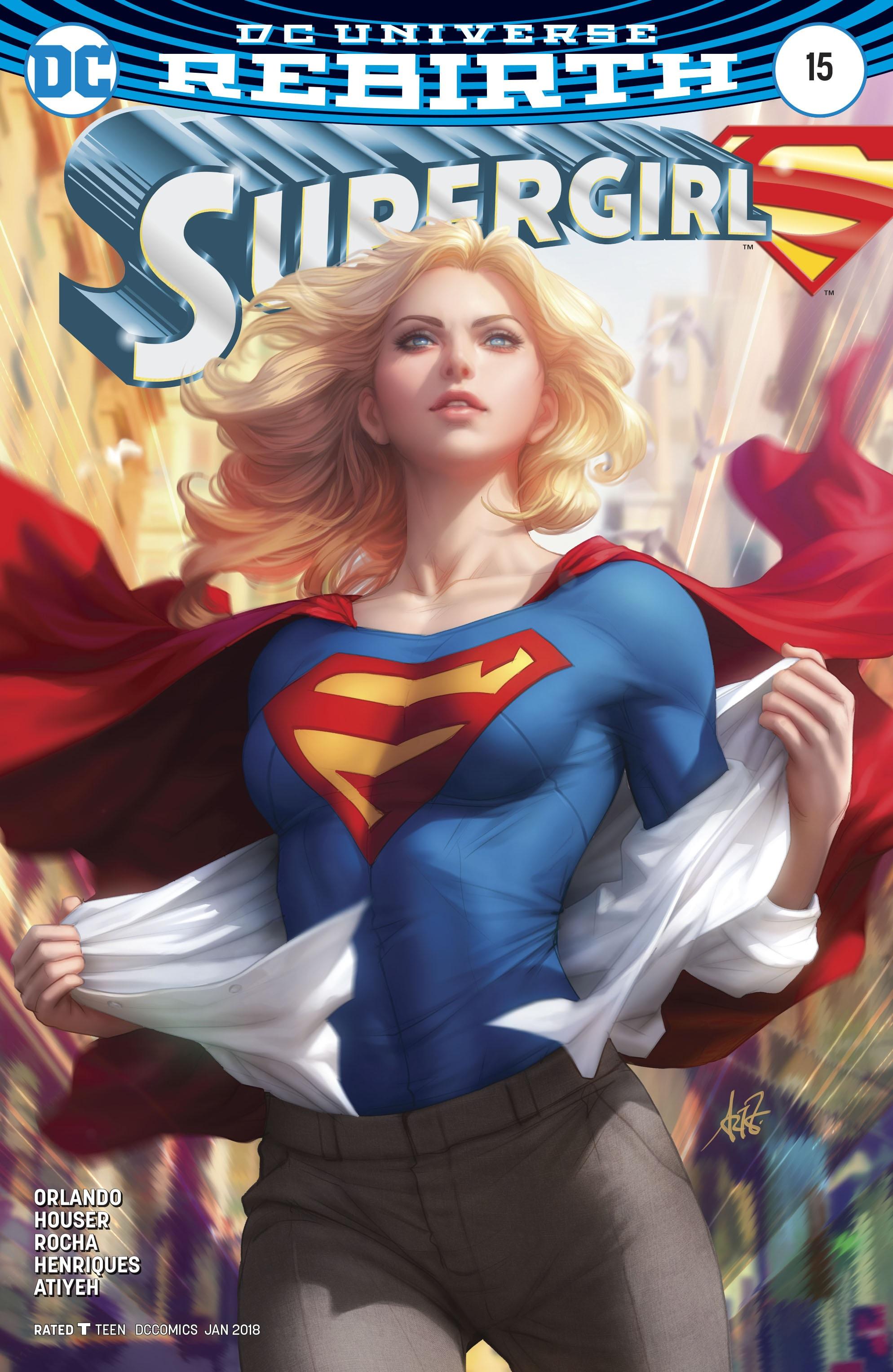Supergirl Vol 7 15 Variant.jpg