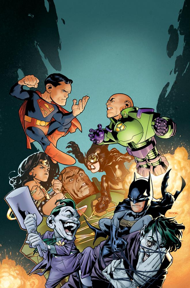 Superman Batman Vol 1 52 Textless.jpg