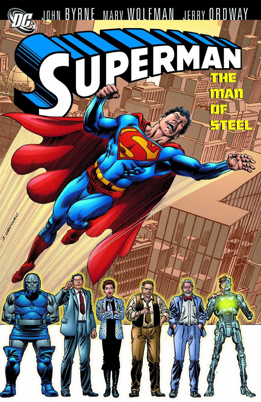 Superman The Man of Steel Vol 2 TP.jpg