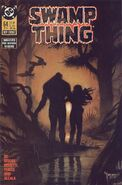Swamp Thing Vol 2 64