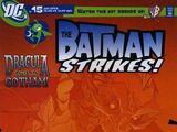 The Batman Strikes! Vol 1 15