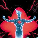 The Fall and Rise of Captain Atom Vol 1 1 Textless Variant.jpg