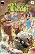 The Flintstones Vol 1 9