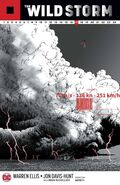 The Wild Storm Vol 1 17