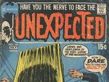 The Unexpected Vol 1 125