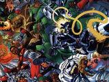 Wildstorm Universe '97 Vol 1 2