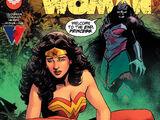 Wonder Woman Vol 1 779