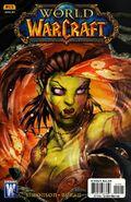 World of Warcraft Vol 1 15