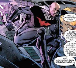 Alexander Luthor Earth 32 0001.jpg