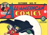 All-American Comics Vol 1 19