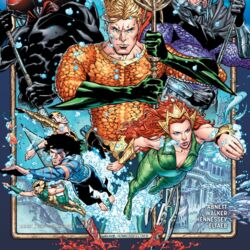 Aquaman Vol 8 1.jpg