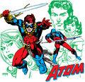 Atom Ray Palmer 0004