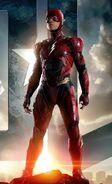 Barry Allen DCEU 0002