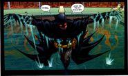 Bat-Devil 004
