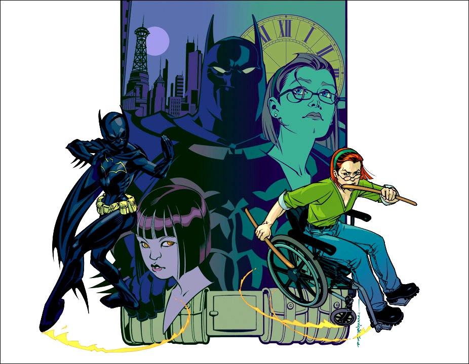 Batgirl Cassandra Cain 0056.jpg