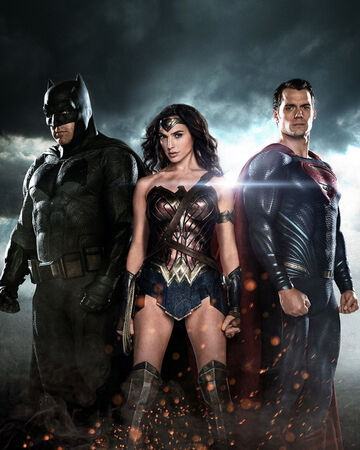 Batman Superman Wonder Woman (Batman v Superman- Dawn of Justice).jpg