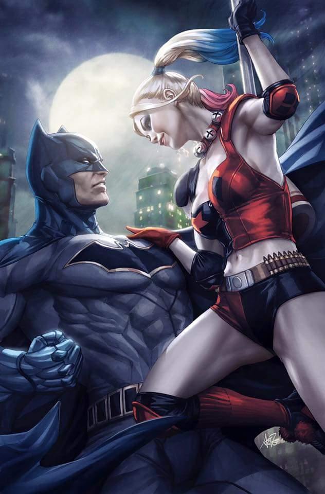 Batman Vol 3 1 Lau Textless Variant.jpg