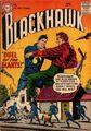 Blackhawk Vol 1 110