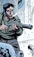 Dick Grayson Doom That Came to Gotham 0001