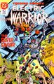 Electric Warrior Vol 1 5
