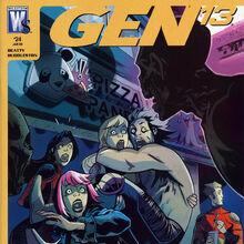 Gen 13 Vol 4 24 full cover.jpg