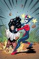 Harley Quinn 0031